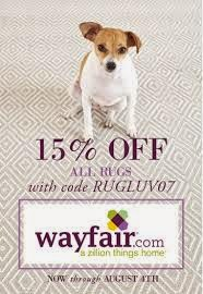 15_ff-wayfair-coupon