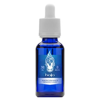 halo-pg-e-liquid