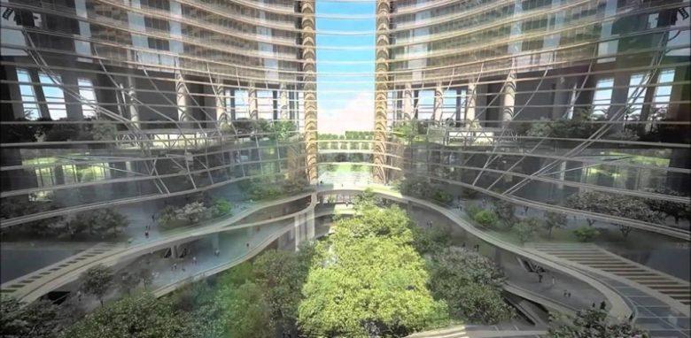 marina-one-residences-center-980x480