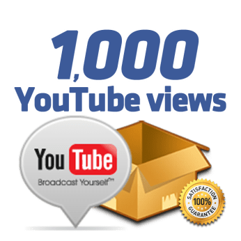 buy-1000-youtube-views