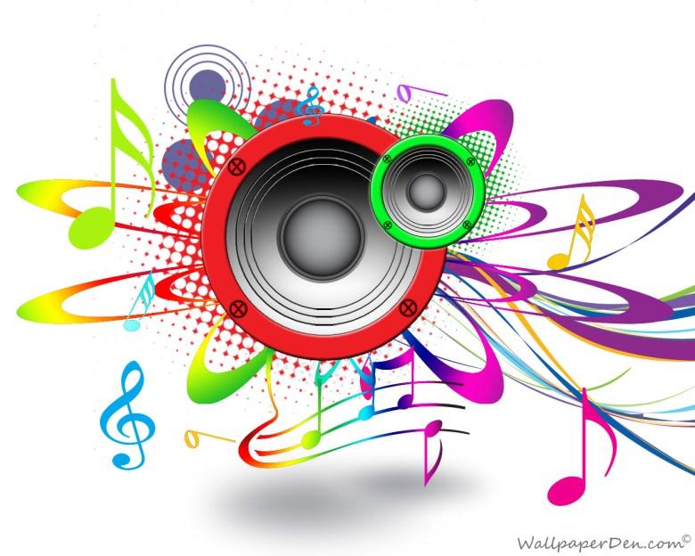 pop-music-art-3