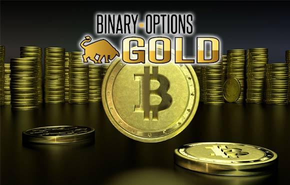 Binary options community