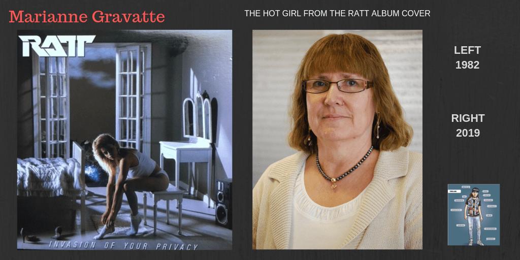Marianne-Gravatte-2-1.png