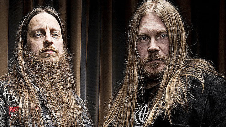 """The Hardship Of The Scots"" by Darkthrone – Best New Metal Song of 2019"