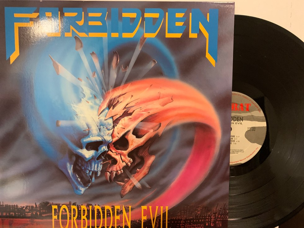 forbidden-evil-1