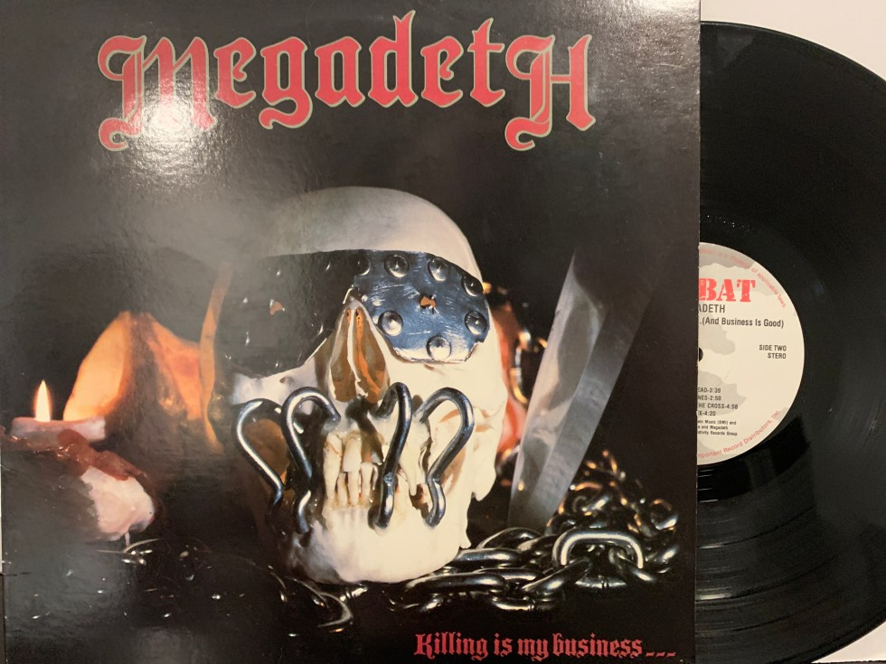 megadeth-killing-is-my-business-1
