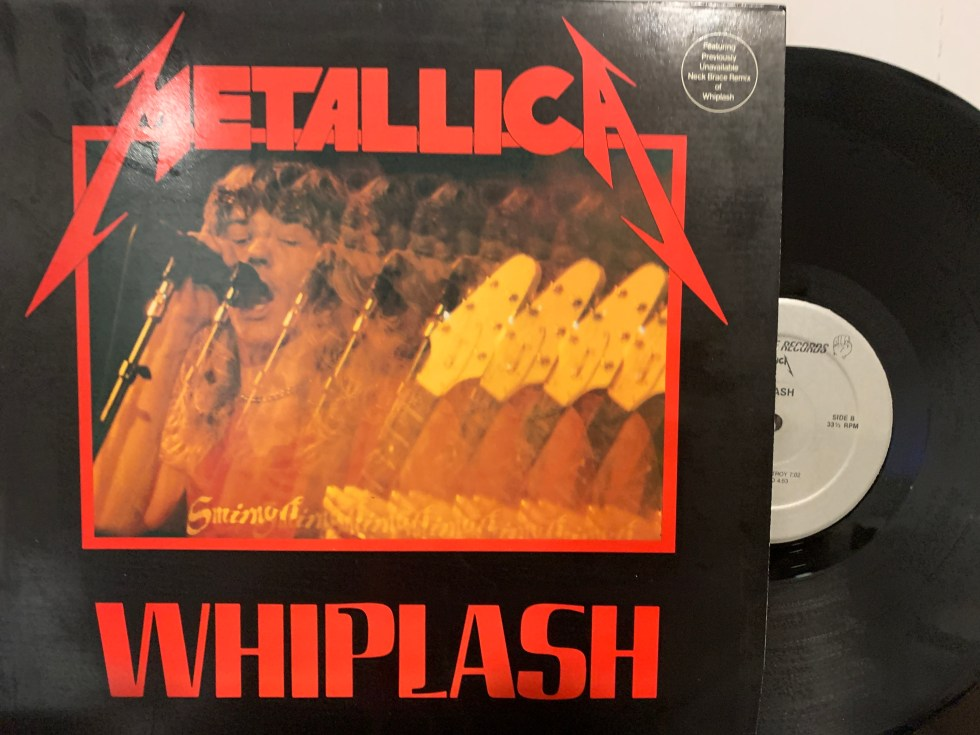 metallica-whiplash-ep