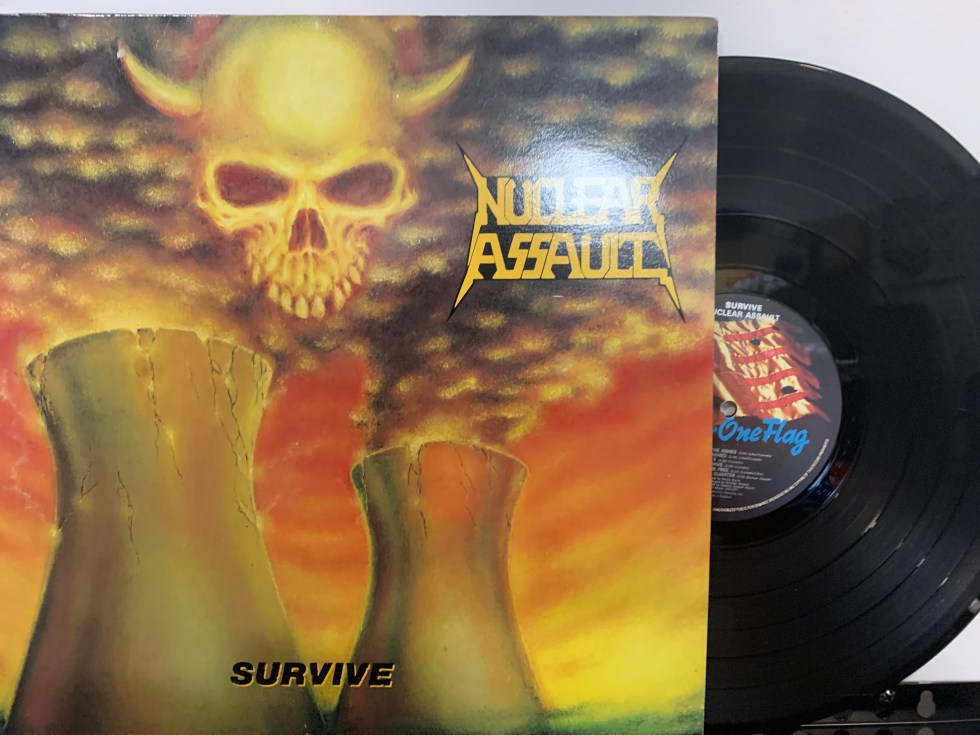 NUCLEAR-ASSAULT-Survive-FLAG21