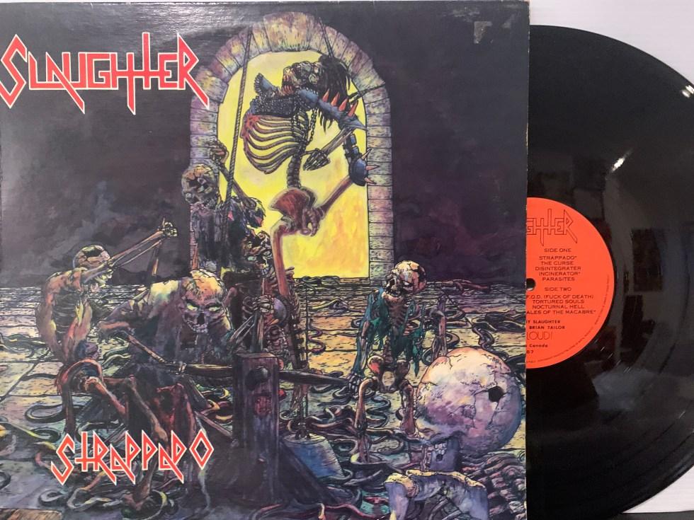 Slaughter-–-Strappado-LP-1987-Fringe-Product-–-FPL3028