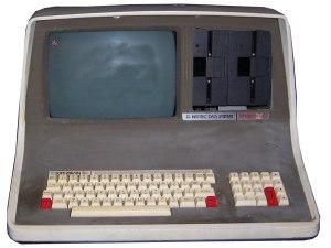 POSIX-Portable Operating System Interface based on uniX Cheatsheet Commands