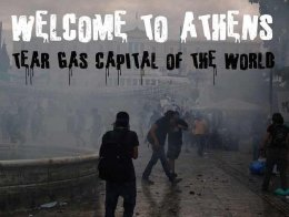athens_gas_capital