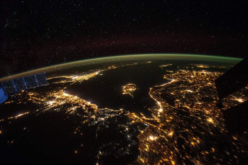 cyprus_satellite