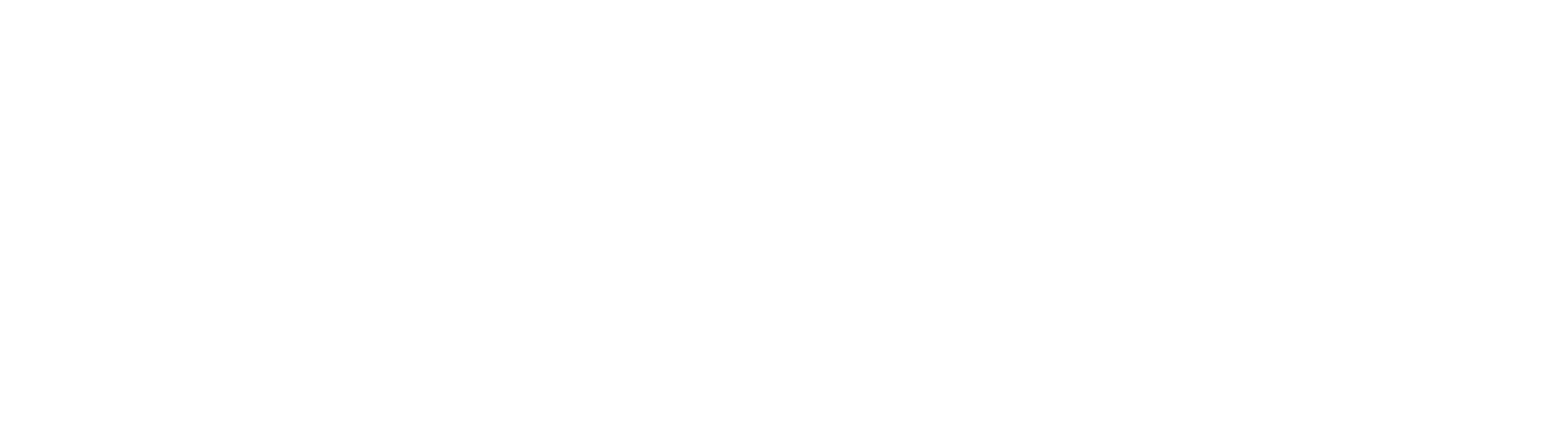 His and Her Money Logo