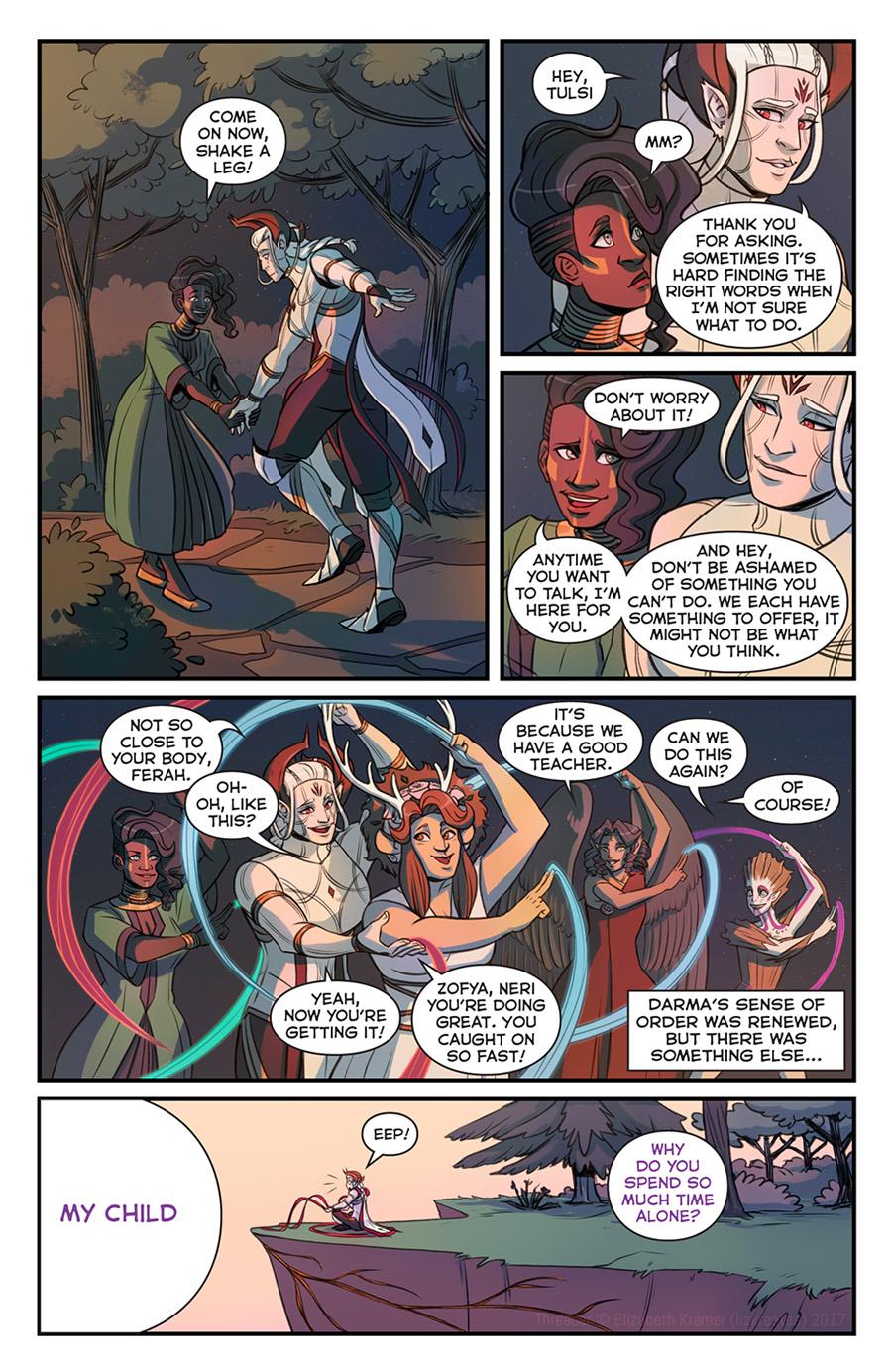 Prologue | Page 7