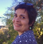 Marie DeLean
