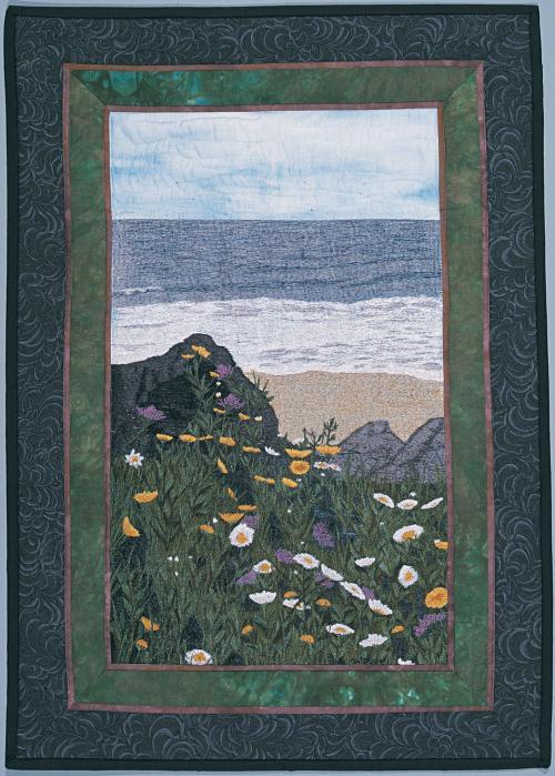 SeasideWildflowers