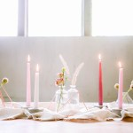 15 Modern Candle Holders For Your Minimalist Tablescape