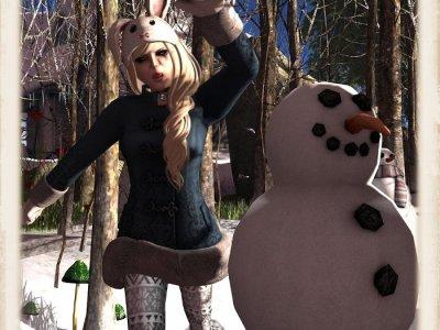 Snowball Arsenal