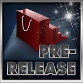 Pre-Release 2010