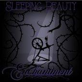Enchantment ~ Sleeping Beauty ~ May 2014