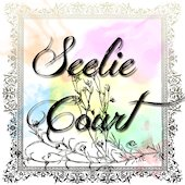 Seelie Court