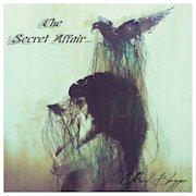 The Secret Affair September