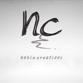 nobel creations