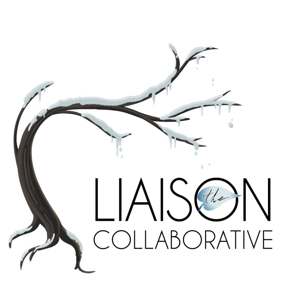 The Liasion Collaborative – Winter