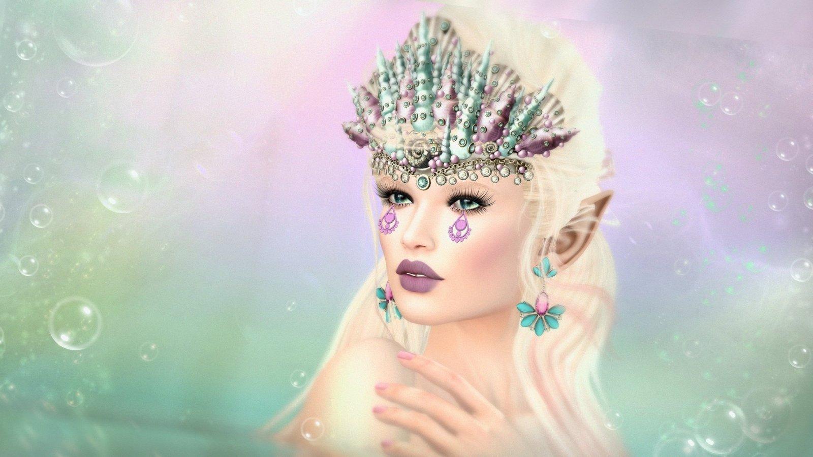 Pearlia