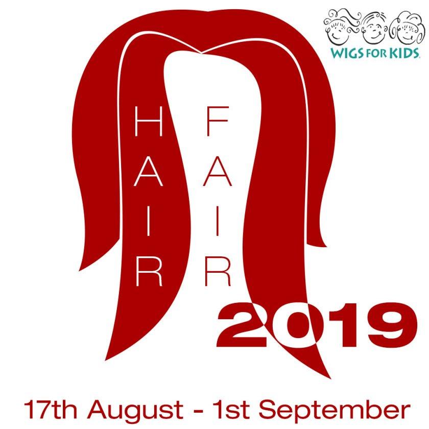 Hair Fair 2019