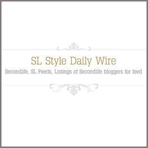 SL Style Line