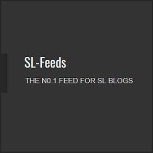 SL Feeds