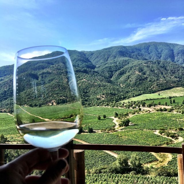 Colchagua Chile_Chilean Wine Adventure_ThreadsandVino