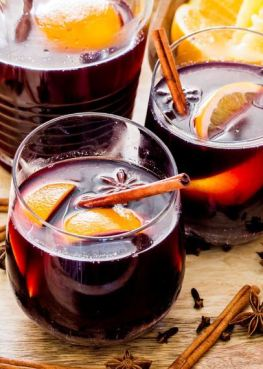 mulled wine_ct blogger_wine blogger_new england must haves_new england_fall_threadsandvino