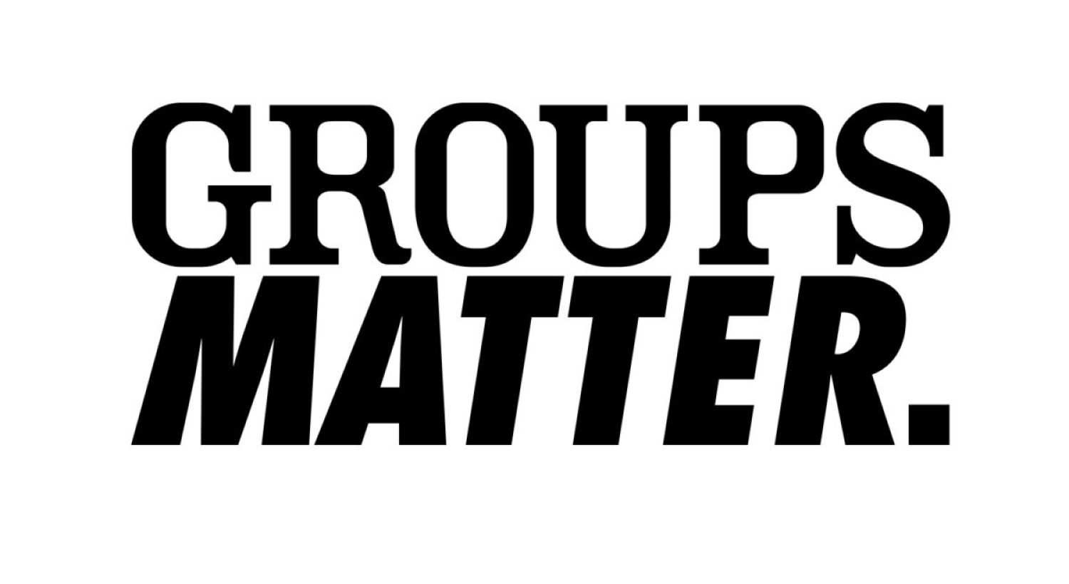 groupsmatter_logo_black