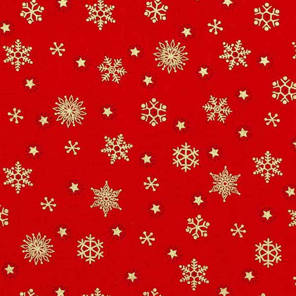 MAKOWER-METALLIC-SNOWFLAKE-2099-R-S6