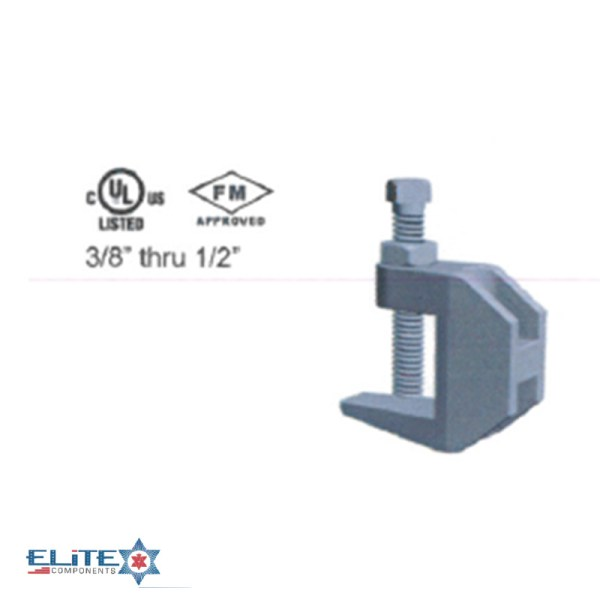 elite-beam-clamp-image