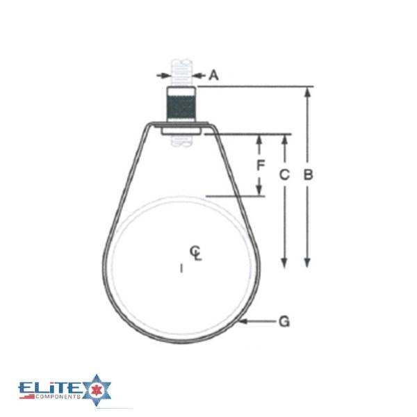 elite-loop-hanger-diagram