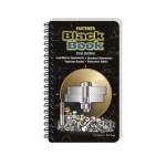 fastener-black-book-1