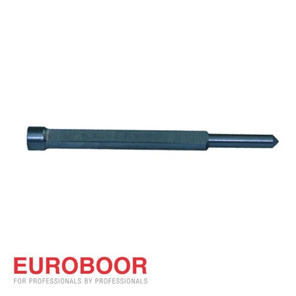 euroboor-4