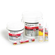 3m-cp-25wb-product-1