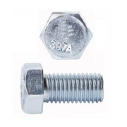 products-bolts-hex-1
