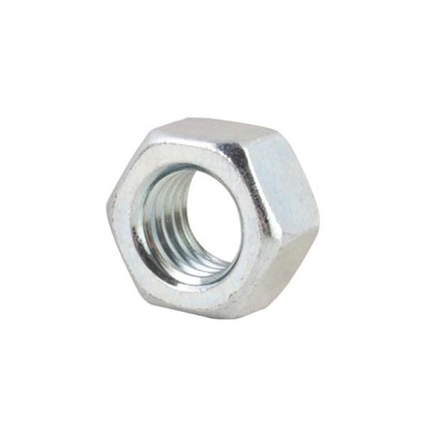 gr2-319-zinc