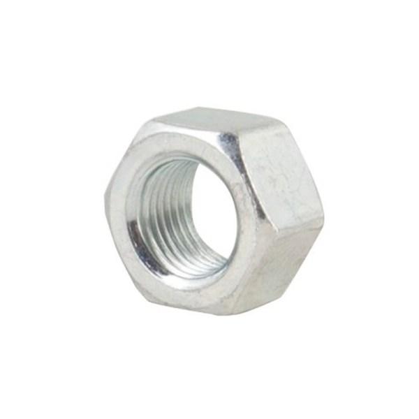 gr5-848-zinc-1