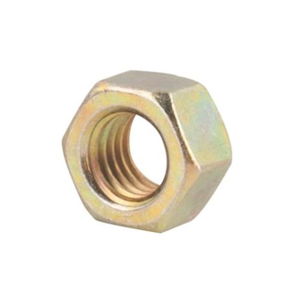 gr8-306-zinc-1