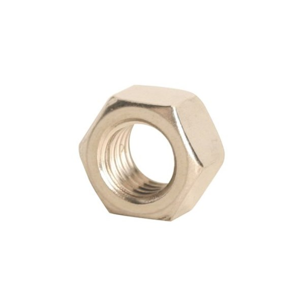 stainless-hex-nut-762-2