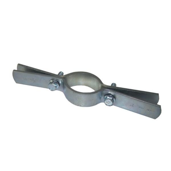 elite-riser-clamp-6300
