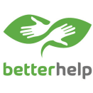 BetterHelp.com is a teletherapy provider. Get help when you want, where you want.