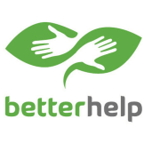 Get help when you need it. Anytime. Anywhere.