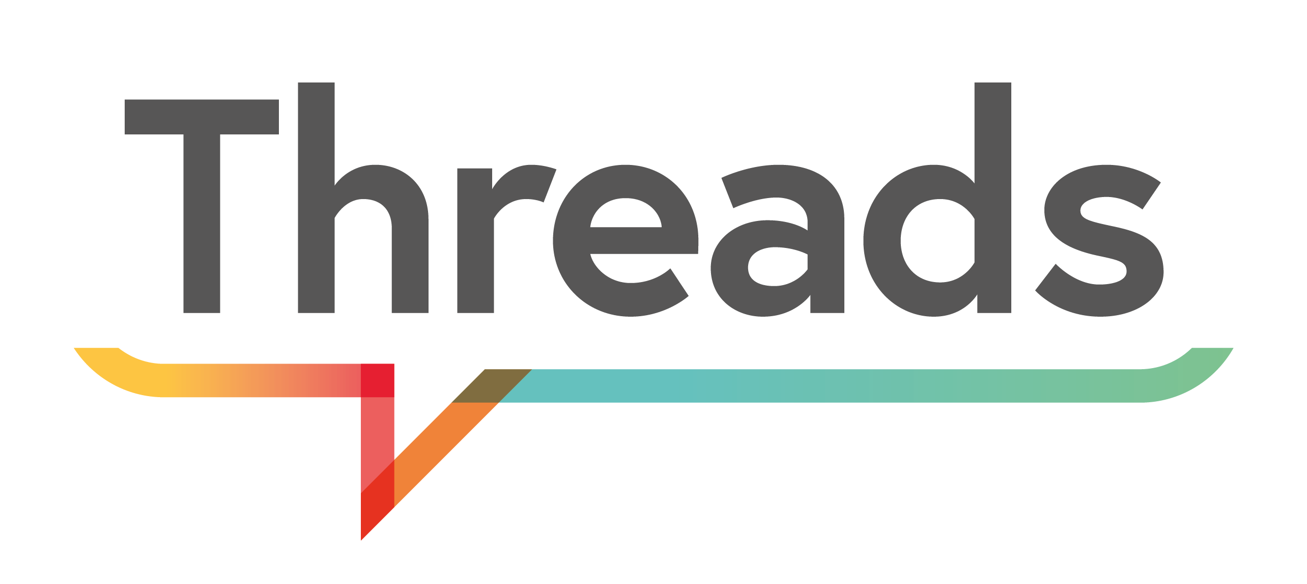 Threads Logo-2021